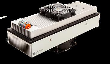 Peltier Cooler EPDC-150