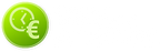 compromisso_pagamento_pontual_logo.png