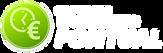 pagamento pontual logo