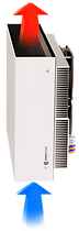 EPFDC-75-A-sideview1