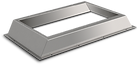 Stacking-Frame-Fanless-75.png