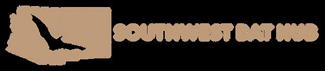SW Hub Logo FINAL_banner light brown.png