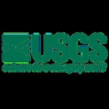 USGS_logo_green_SQUARE.png