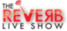 reverb logo top white - copy.JPG