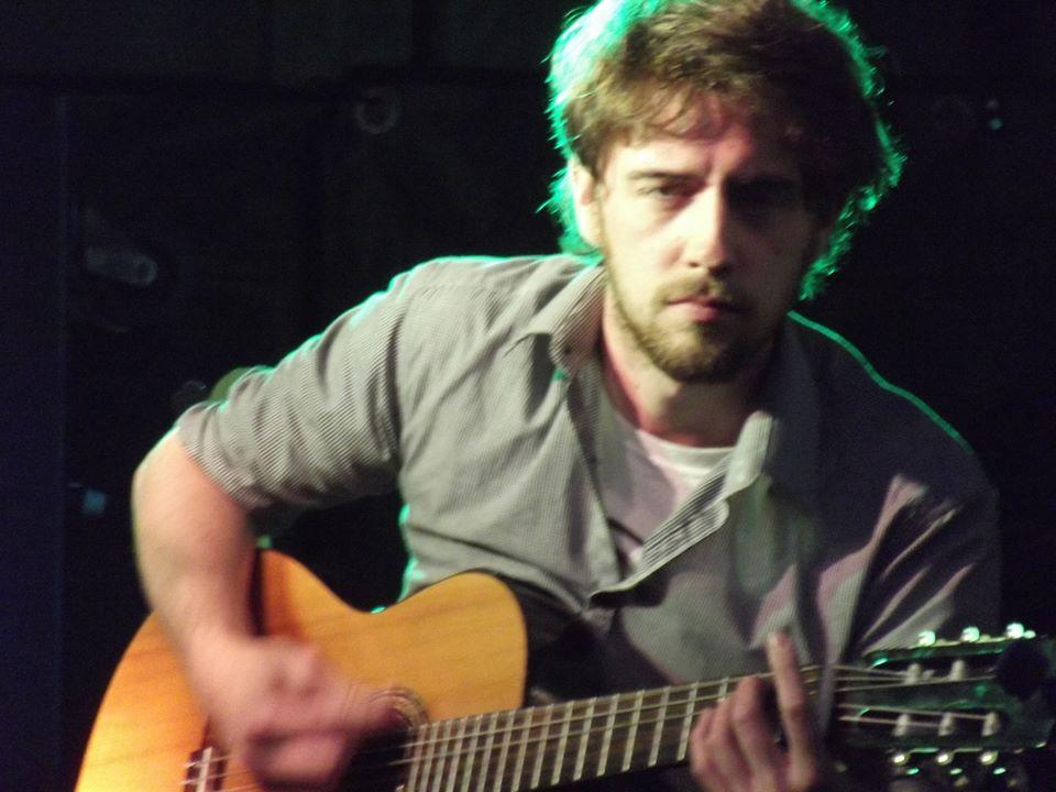 Arundel Festival 2013