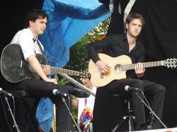 Arundel Festival 2012