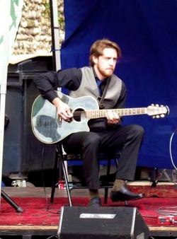 Arundel Festival 2014