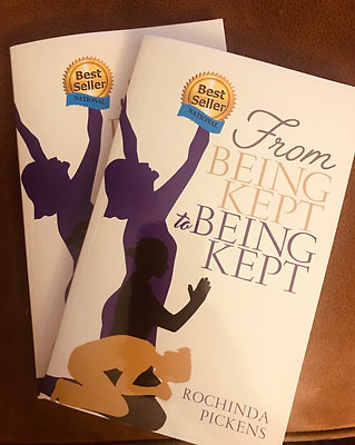 """""""From Being Kept to Being Kept"""""""