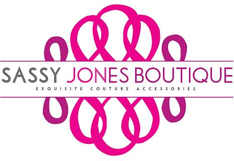 Sassy logo.png