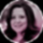 ULBE Speaker: Antonella Packard