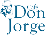 logo-cafedonjorge-R-NO-BACKGROUNG.png