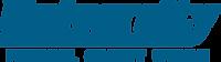 UniversityFederalCreditUnion-Blue.png