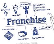 franchise-concept-chart-keywords-icons-6
