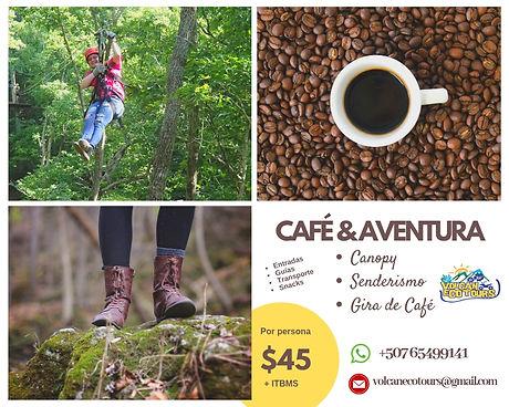 cafe y aventura.jpg