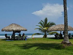 las-lajas-beach-resort.jpg