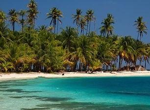 Isla-Iguana (1).jpg