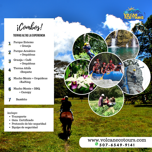 White Photo Itinerary Planner.png