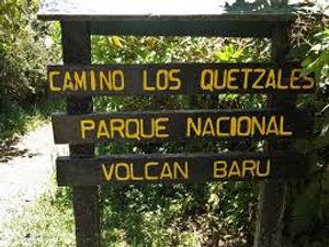 los quetzales.jpg