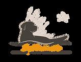 logo neu hell klein.png