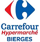 Carrefour Bierges.PNG