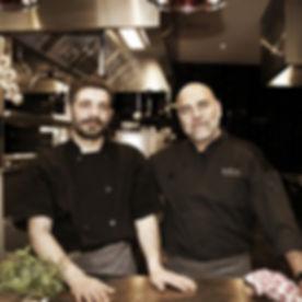 Eatalia cuisine italienne