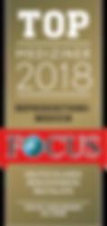 Focus Reproduktionsmedizin.png