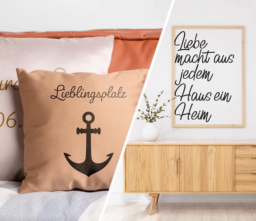 Haus-und-Heim-Plotterideen---Textildruck.jpg