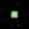 第一思培微信二维码透明.png