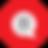 微信icon圆形.png