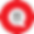 第一思培logo简版.png