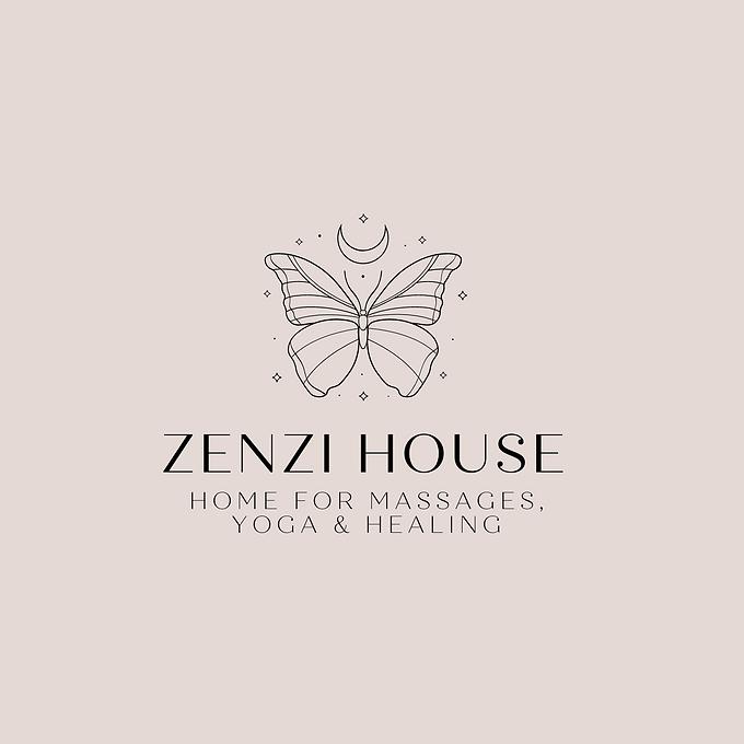 Zenzi_House_logo.png