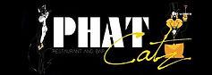 PhatCatz2.jpg