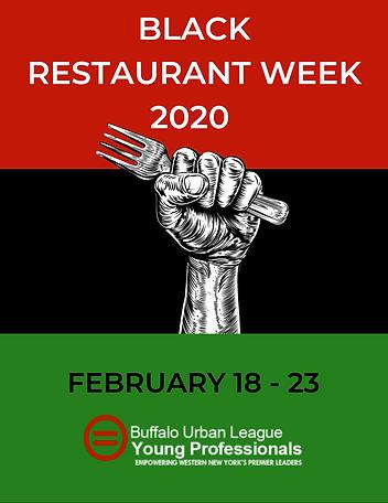 2020 Black Restaurant Week Flyer.png