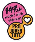 147-Logo-D_cmyk.jpg