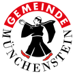 LogoColorTransparentklein.png