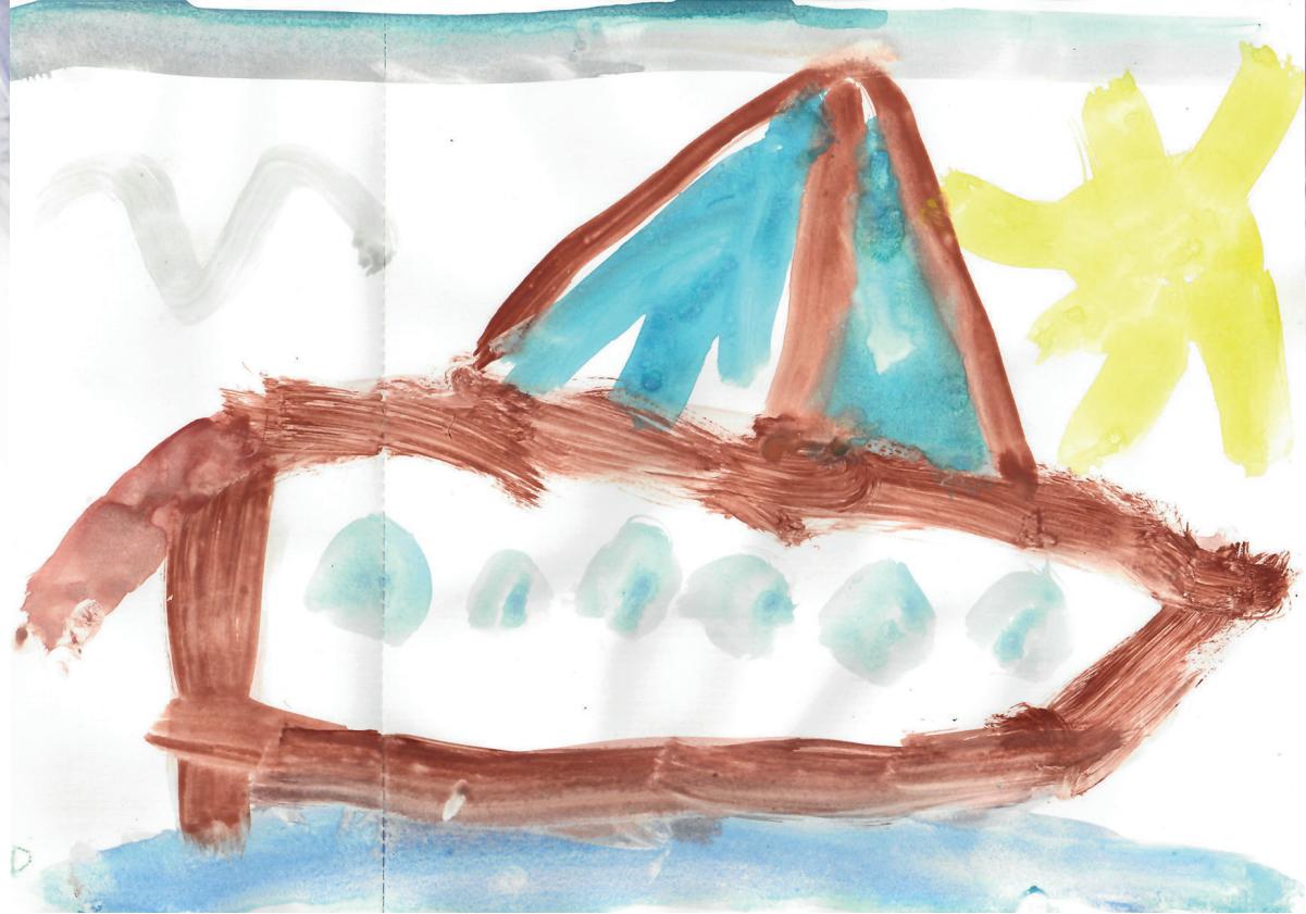 Zeichnung 5.PNG