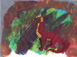 Zeichnung 4.PNG