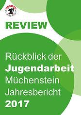 Review 2017.jpg