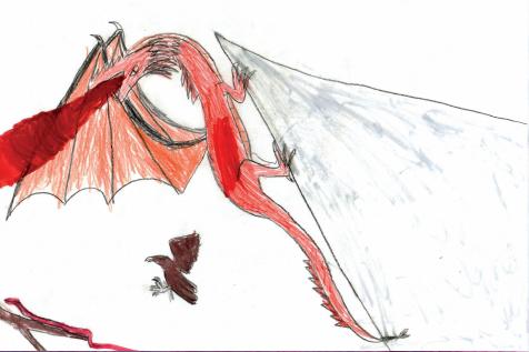 Zeichnung 7.PNG