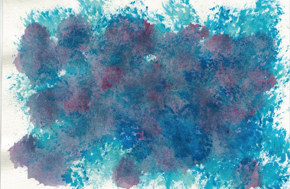 Zeichnung A.PNG