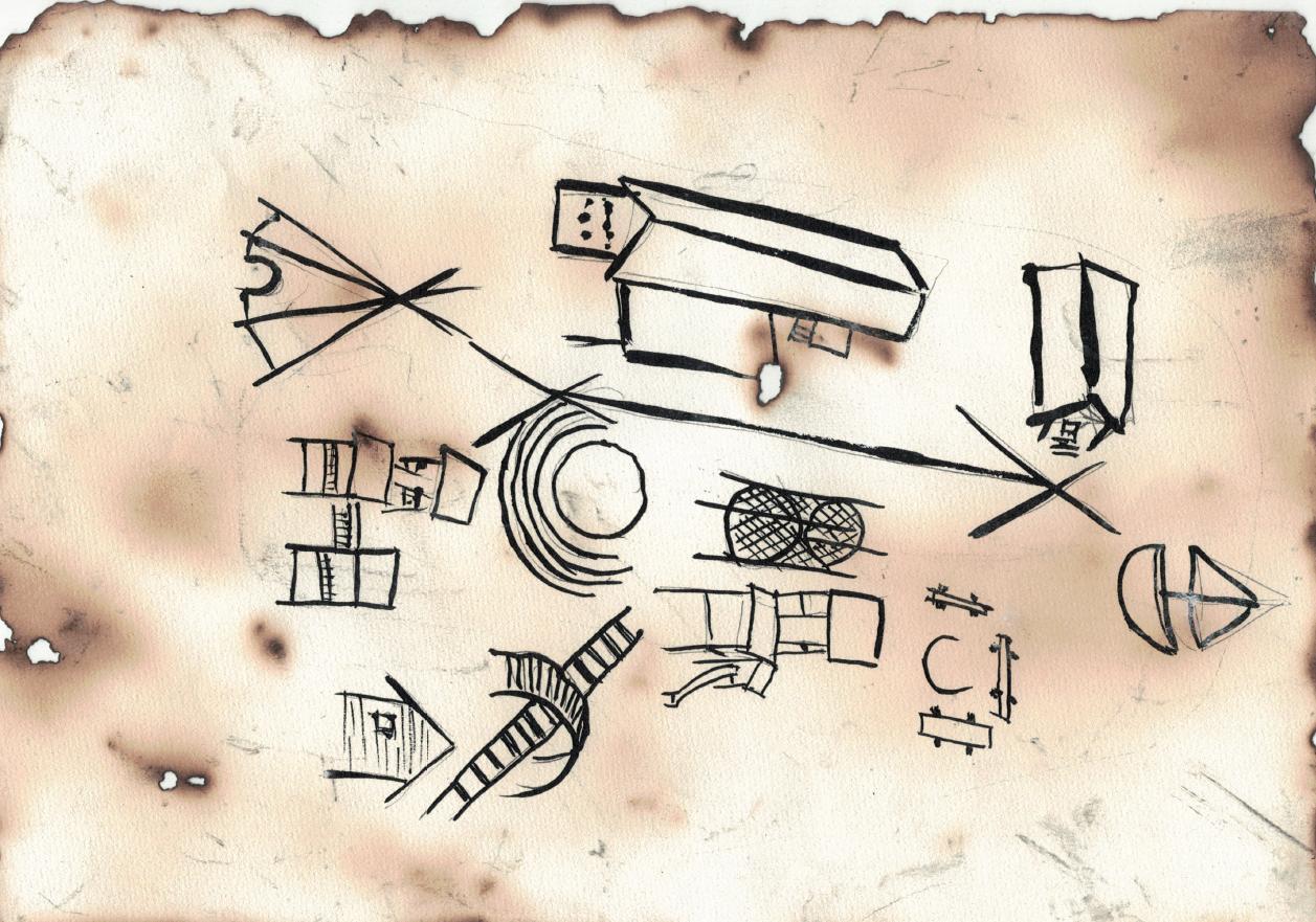 Zeichnung Robi Karte2.PNG