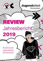Review 2019.jpg