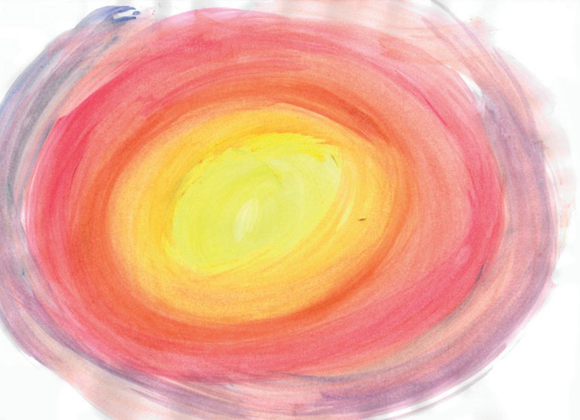Zeichnung 11.PNG