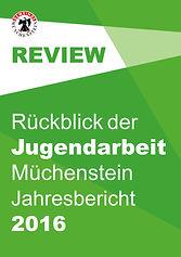 Review 2016.jpg