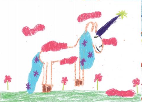 Zeichnung 3.PNG