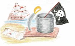 Zeichnung 6.PNG