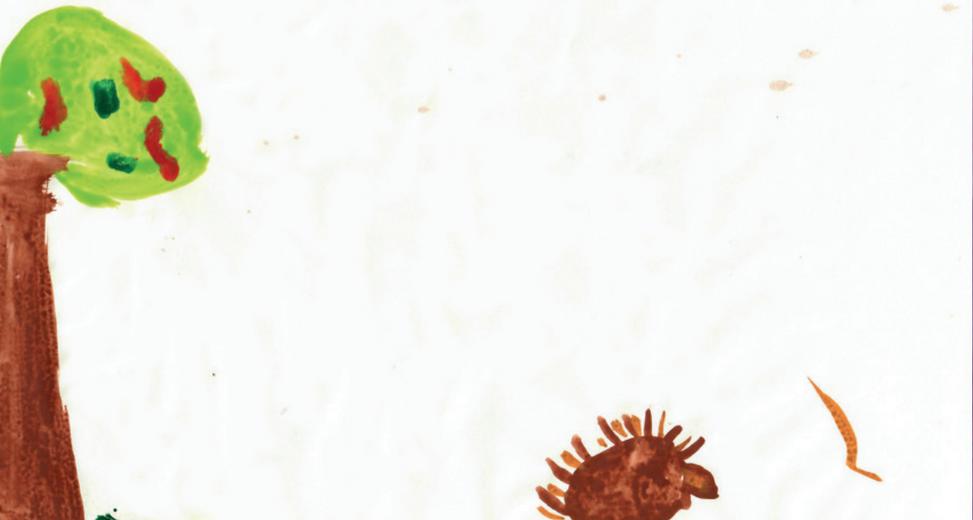 Zeichnung 9.PNG