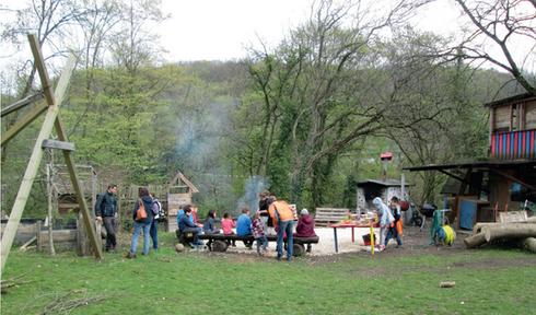 Robi Spielplatz Grillplatz.PNG