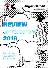Review 2018.jpg