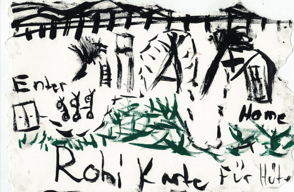 Zeichnung Robi Karte.PNG